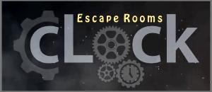 Clock-Escape-Rooms