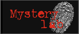 Mystery-Lab