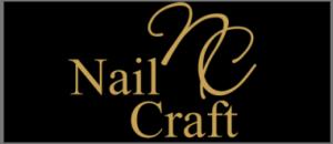 Nail-Craft