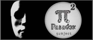 Paradox-Project