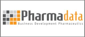 PharmaData