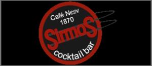 Sirmos 1870