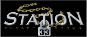Station 33